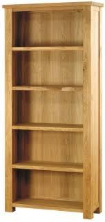 baumhaus aston oak large open bookcase baumhaus aston oak coffee table