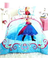 frozen comforter set full frozen bedding sets frozen bedding set full size of comforters frozen comforter