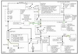 battery wiring diagram 1995 probe wiring diagram schema battery wiring diagram 1995 probe wiring diagram library battery for wind turbine 1994 ford probe wiring