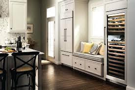 sub zero refrigerator 42 inch. Wonderful Sub 42 French Door Refrigerator Wide Counter Depth  Vs Sub Zero  On Sub Zero Refrigerator Inch O