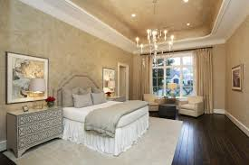 Innovative Elegant Master Bedroom Ideas 21 Elegant Master Bedroom Designs  Decorating Ideas Design Trends