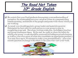 the road not taken argumentative essay graphic organizer   the road not taken argumentative essay graphic organizer   image