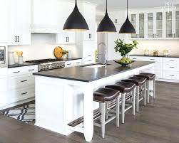 tip kitchen lighting island pendants height to hang keys