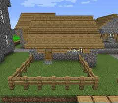 Small stone house Cozy Small Stone House With Backyard Grabcraft Small Stone House With Backyard Grabcraft Your Number One Source