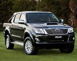 2018 toyota hilux. interesting 2018 2018 toyota hilux with toyota hilux 8