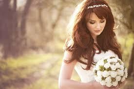Libor šula Pro Magazín ženy Svatební účes Nesmí Být Překvapení