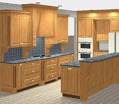 cabinetry design planning ideas guides to design cabinetry project