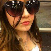Cassandra Chenoweth (cassandrachenow) - Profile | Pinterest