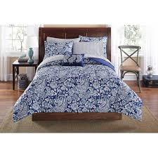 medium size of bedding ralph lauren bedding ralph lauren dorsey bedding ralph lauren bear sheets