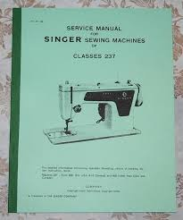 Singer Sewing Machine Customer Service Phone Number