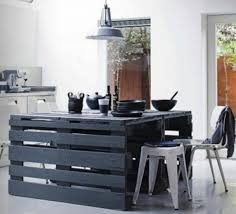 Pallet Furniture Insteading New Pictures Of Pallet Furniture Design