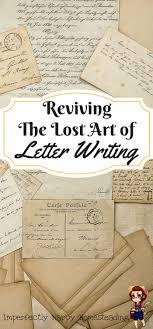 Best 25 Letter Writing Ideas On Pinterest Cute Envelope