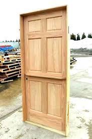Image Split Diy Exterior Dutch Door Mistkennelscom Diy Exterior Dutch Door Rustic Dutch Doors Exterior Twin City Garage