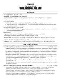 Modern Law School Resume 2L Image - Resume Ideas - Namanasa.com