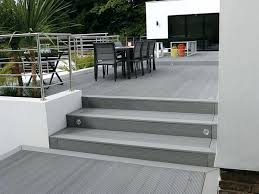 aeratis pvc porch flooring reviews designs