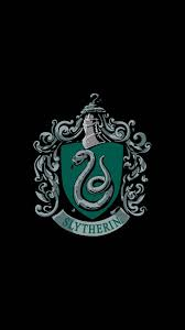 Harry Potter Slytherin iPhone ...