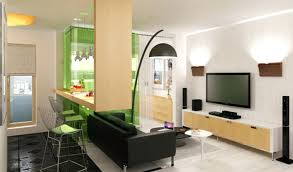 Interior Design Vs Interior Decorating interior decorating tips flaviacadime 100