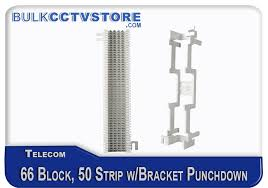 similiar punch block wiring diagram keywords 66 block wiring diagram also 110 punch down block wiring diagram in