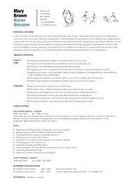 Sample Of Australian Resume Beauteous Sample Of Australian Resume Colbroco
