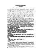descriptive essay on beach okl mindsprout co descriptive essay on beach