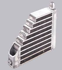 oil cooler design basics how to add an oil cooler to a car car oil cooler basics design installation how to