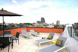 roof deck furniture. Rooftop Furniture Ideas Deck Home Decorators Catalog Coupon . Terrace Roof