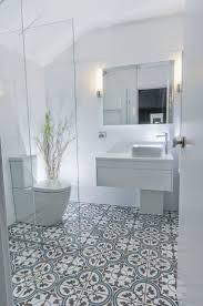 Best Bathroom Remodel Ideas Images On Pinterest - Bathroom remodel trends