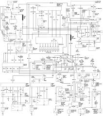 best ipod iphone sound input wiring diagram png hd 1999 buick century 3 1l sfi ohv 6cyl repair guides wiring