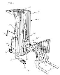 Stand up forklift parts diagram field wiring diagram at ww w justdeskto allpapers