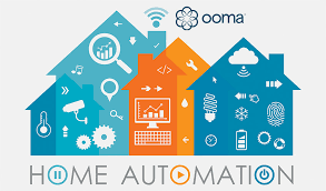 ooma telo your hub for smart home devices Router Wiring-Diagram ooma_home_automation