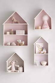 401 best kid\u0027s bedrooms images on Pinterest | Child room, Bedroom ...
