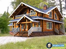 wooden-made-houses-logs-villas-images-dream-house-