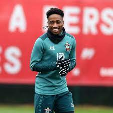 How Kyle Walker-Peters can take his game up a level and catch Jose  Mourinho's eye in the process - football.london