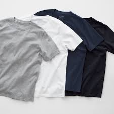 おしゃれtシャツ買うならココがおすすめ梅田で半袖が買えるお店を