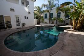 Sober Living In Orange County Ca Sober Living Home Reviews And