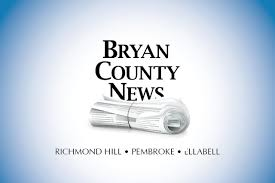 EPD to curb water withdrawals - Bryan County News