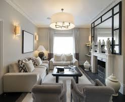 interior furniture layout narrow living. Note Furniture Placement In Small Living Room More Interior Layout Narrow Pinterest