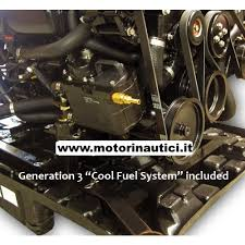 ford 4 2l engine intake diagram ford engine image for user ford 4 2l engine intake diagram ford engine image for user