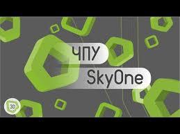 Купить <b>3D</b> МФУ SkyOne в Москве и всей РФ | Интернет-магазин ...