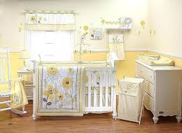 baby furniture ideas. Luxury Baby Nursery Furniture Shabby Chic  Accessories By Curtain Ideas Zone .