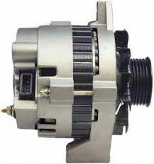 220a high output alternator for cadillac eldorado 1968 1969 7 7 220a high output alternator for cadillac eldorado 1968 1969 7 7l v8 472c