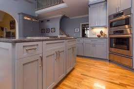 15 luxury arlington white shaker kitchen cabinets