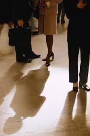 Questions To Ask At Job Shadow How To Find Someone To Job Shadow Mind Your Major