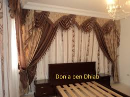 Living Room Curtain Styles Curtain Styles Living Room Curtain Ideas 30 Living Room Curtains
