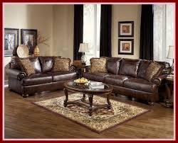 living room furniture set. Living Room Furniture 2 Piece Set Unbelievable Beauty Leather Pict For D