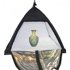 Order StudioKing Softbox <b>Light</b> Tent FK70 70x70cm
