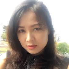 Lisa NGUYEN | Lecturer | Doctor of Philosophy | Auckland University of  Technology, Auckland | AUT | Department of Accounting