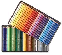 Blick Studio Artists Colored Pencils And Sets Blick Art