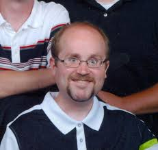 Adam Blount Obituary - Death Notice and Service Information