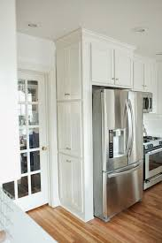 Medium Size Of Kitchen Small Kitchen Cupboard Kitchenette Design Small  Kitchen Floor Plans